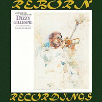 Dizzy Gillespie – One Night in Washington (Jazz Masters, HD Remastered)