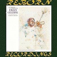Dizzy Gillespie – One Night in Washington (Jazz Masters, HD Remastered)