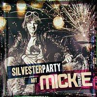Mickie Krause – Silvesterparty mit Mickie Krause
