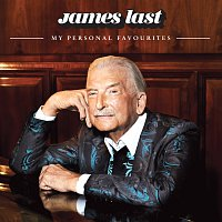 James Last – My Personal Favourites