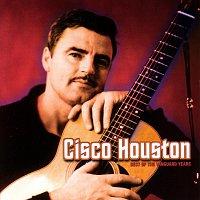 Cisco Houston – Best Of The Vanguard Years