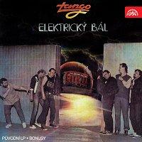 Tango – Elektrický bál + bonusy