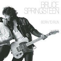 Bruce Springsteen – Born To Run - 30th Anniversary Edition
