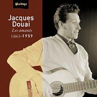 Přední strana obalu CD Heritage - Les Amants - BAM (1959)
