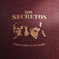 Los Secretos – Una vida a tu lado