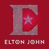 Elton John – Diamonds [Deluxe]