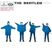 The Beatles – Help! CD