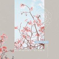 Shawn Mendes – The Album [Remixes]