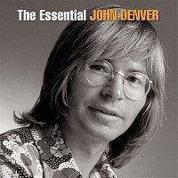 John Denver – The Essential John Denver