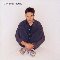 Terry Hall – Home (Expanded)