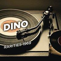 Dino – Rarities 1969