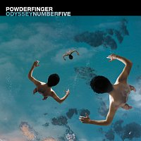 Powderfinger – Odyssey Number Five: 20th Anniversary Edition