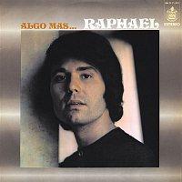 Raphael – Algo Más