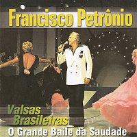 Francisco Petronio – Valsas Brasileiras - Bodas de Prata