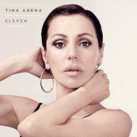 Tina Arena – Eleven [Deluxe]