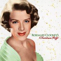 Rosemary Clooney – White Christmas