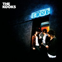 The Kooks – Konk