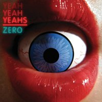 Yeah Yeah Yeahs – Zero [e-single bundle]