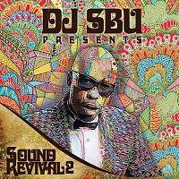 DJ SBU – Sound Revival Vol. 2