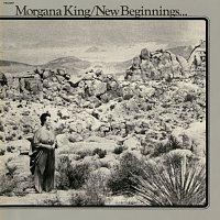 Morgana King – New Beginnings