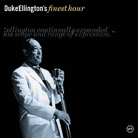 Duke Ellington – Duke Ellington's Finest Hour