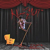 Dax – KILLSHOT 2
