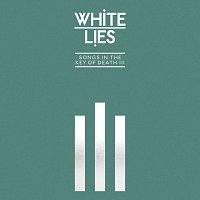 White Lies – Songs In The Key Of Death: Pt. III