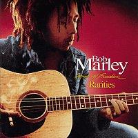 Bob Marley & The Wailers – Songs Of Freedom Rarities