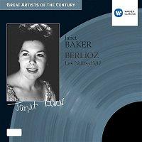 Dame Janet Baker – Berlioz: Nuits D'Été, Op.7, etc