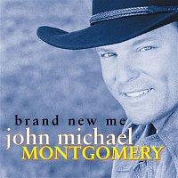 John Michael Montgomery – Brand New Me