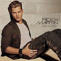 Ricky Martin – Almas Del Silencio