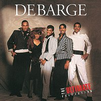 DeBarge – The Definitive Collection