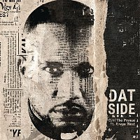Cyhi The Prynce, Kanye West – Dat Side