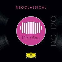 Různí interpreti – DG 120 – Neoclassical