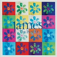 James – James: The Best Of