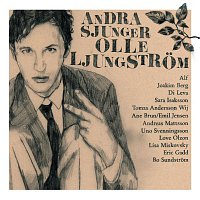 Various Artists.. – Andra sjunger Olle Ljungstrom