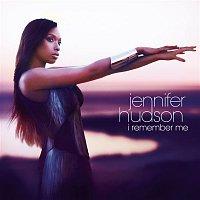 Jennifer Hudson – I Remember Me