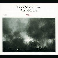 Lena Willemark, Ale Moller – Agram