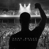 Aloe Blacc – King Is Born
