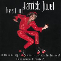 Patrick Juvet – Best Of