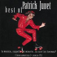 Patrick Juvet – Best Of