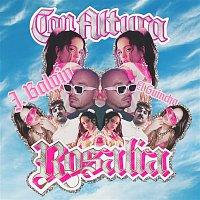Rosalia & J. Balvin, El Guincho – Con Altura