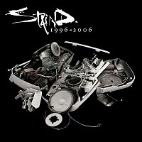 Staind – The Singles (Deluxe Edition)
