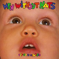 Men Without Hats – Pop Goes The World