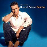 Russell Watson – Russell Watson - Reprise