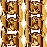 2 Chainz – B.O.A.T.S. II #METIME [Deluxe]