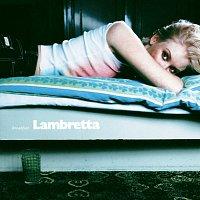 Lambretta – Breakfast