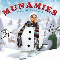 Munamies – Munamiehen talvi