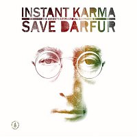 Various Artists.. – Instant Karma: The Amnesty International Campaign To Save Darfur