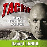 Daniel Landa – Tacho